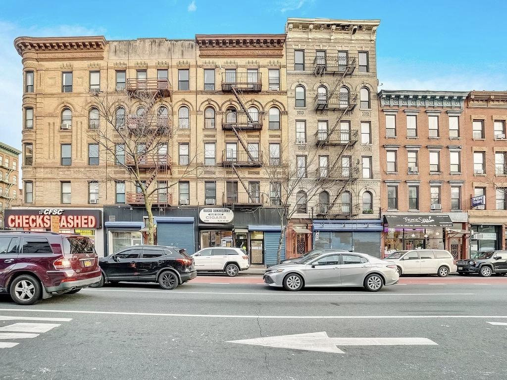 2252 1st Avenue - Photo 9