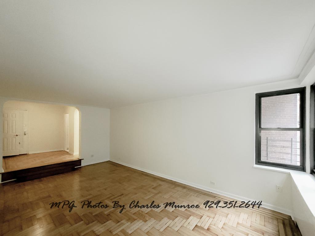 124 East 24th Street - Photo 1