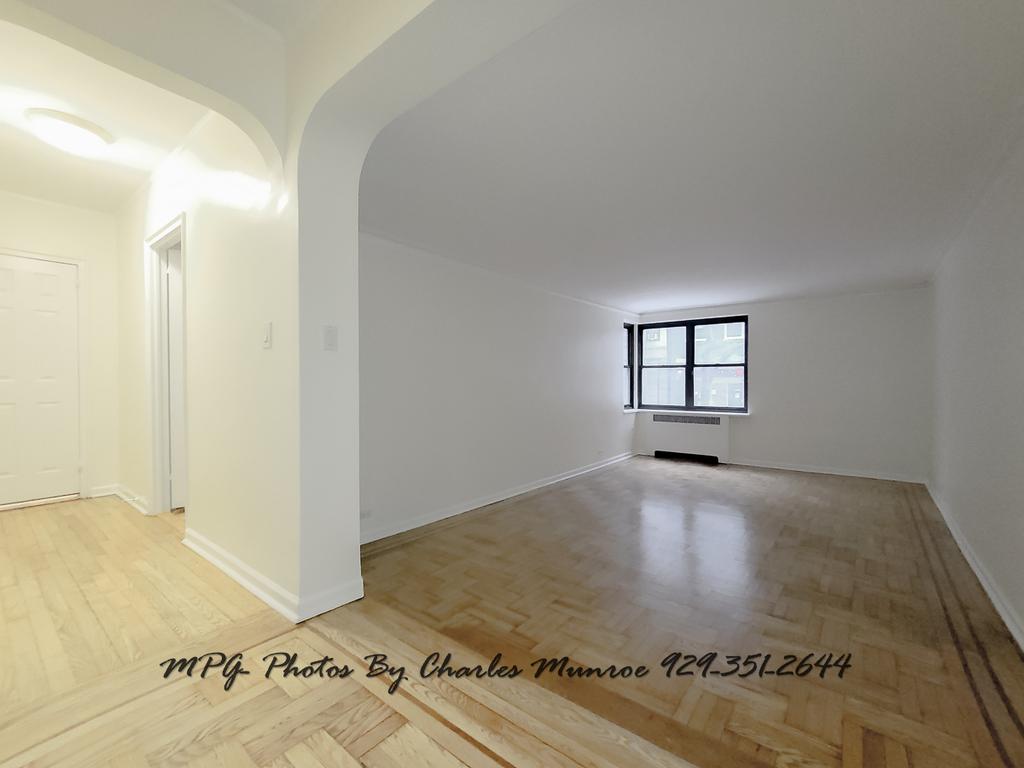 124 East 24th Street - Photo 0