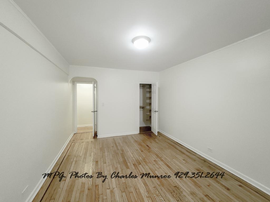 124 East 24th Street - Photo 5