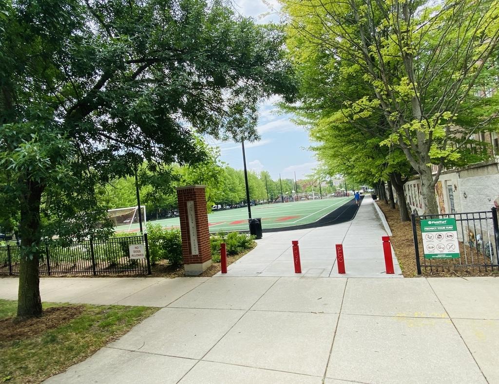 1520 West Belle Plaine Avenue - Photo 24