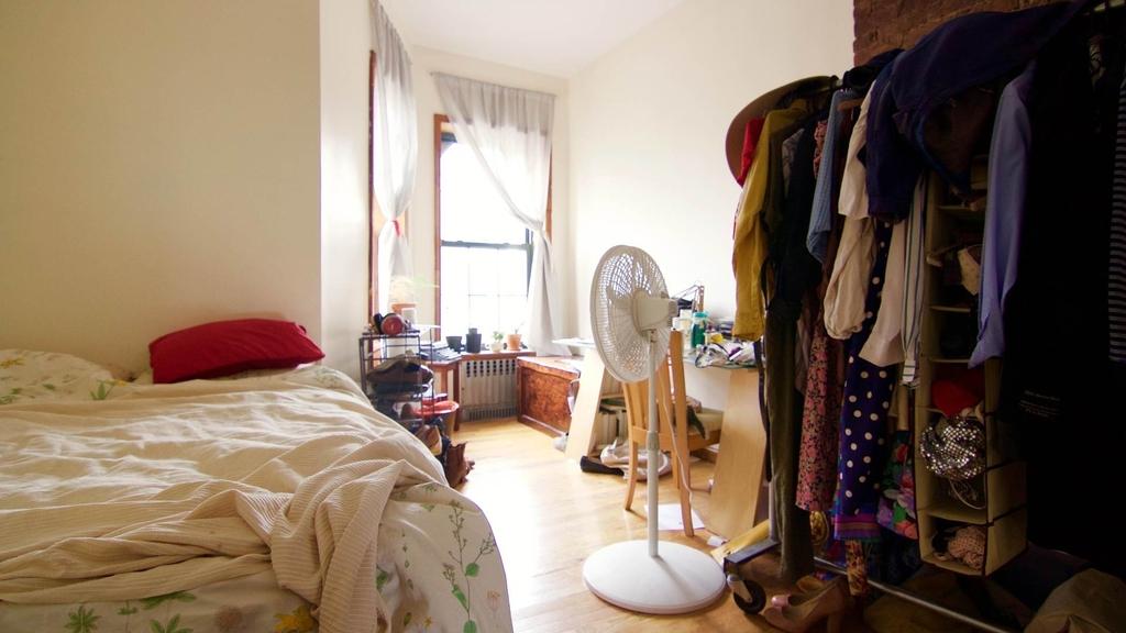 763 St Johns Place - Photo 2