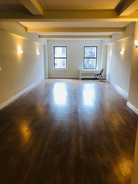 West 106th Street - Photo 1