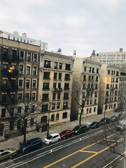 West 106th Street - Photo 5
