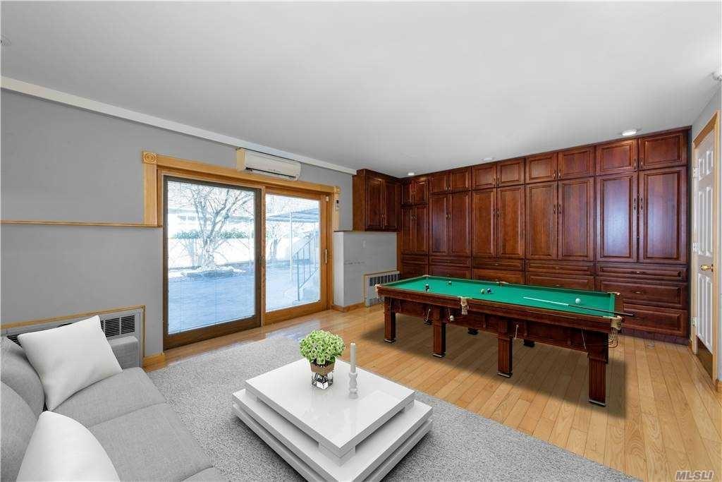 908 Eileen Terrace - Photo 11