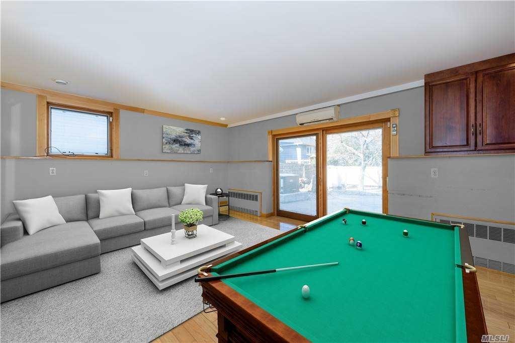 908 Eileen Terrace - Photo 10