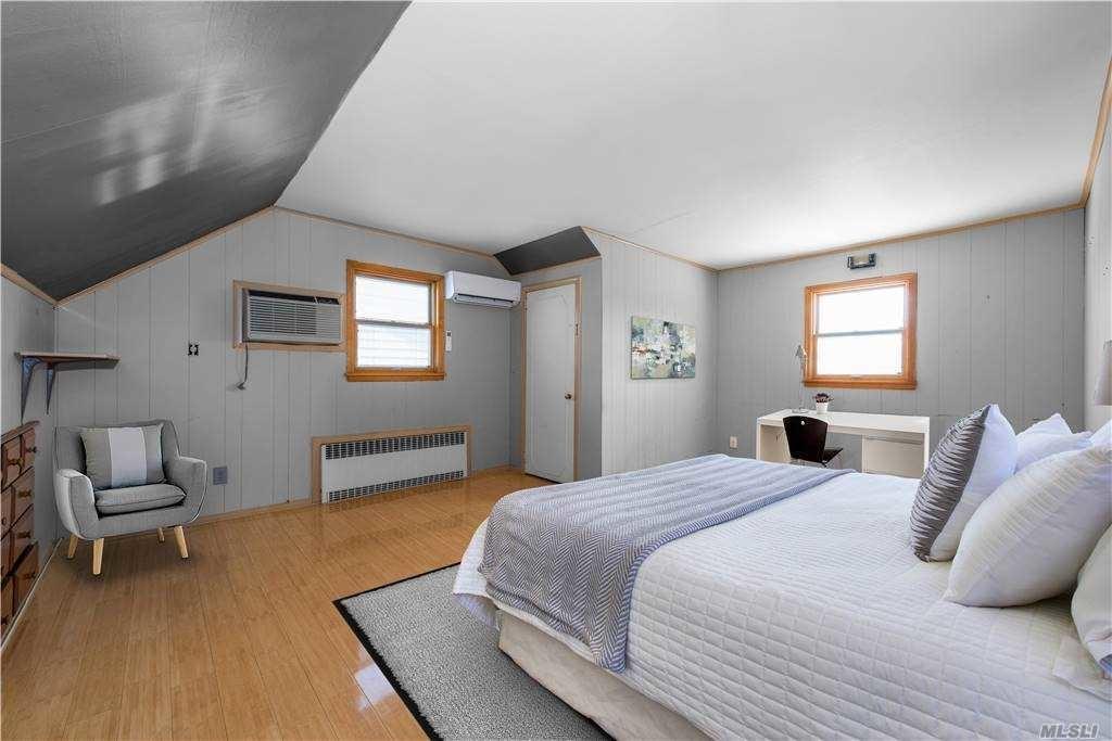 908 Eileen Terrace - Photo 16