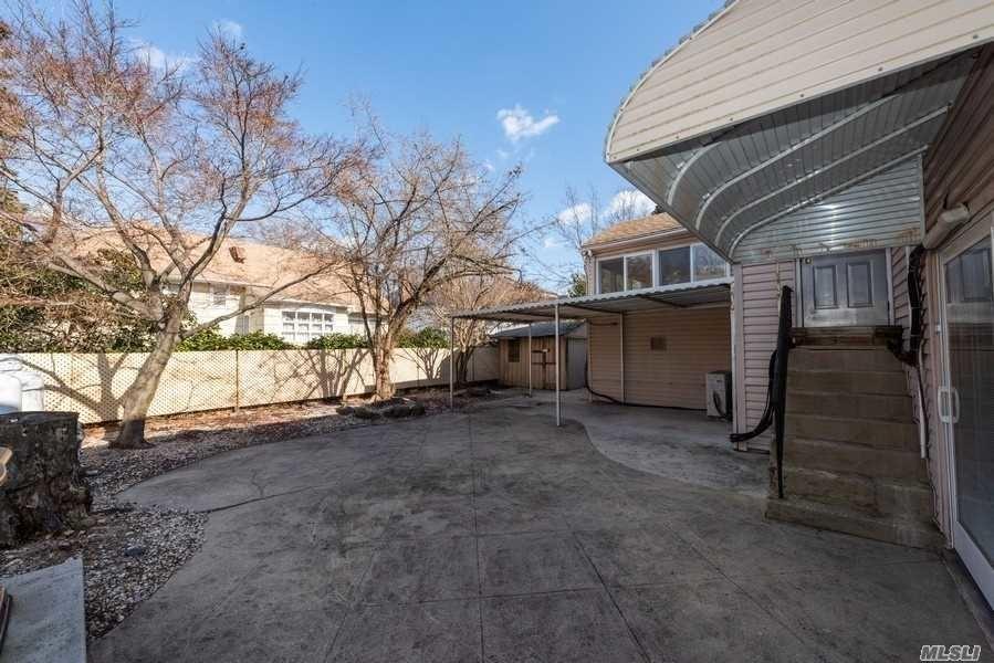 908 Eileen Terrace - Photo 17