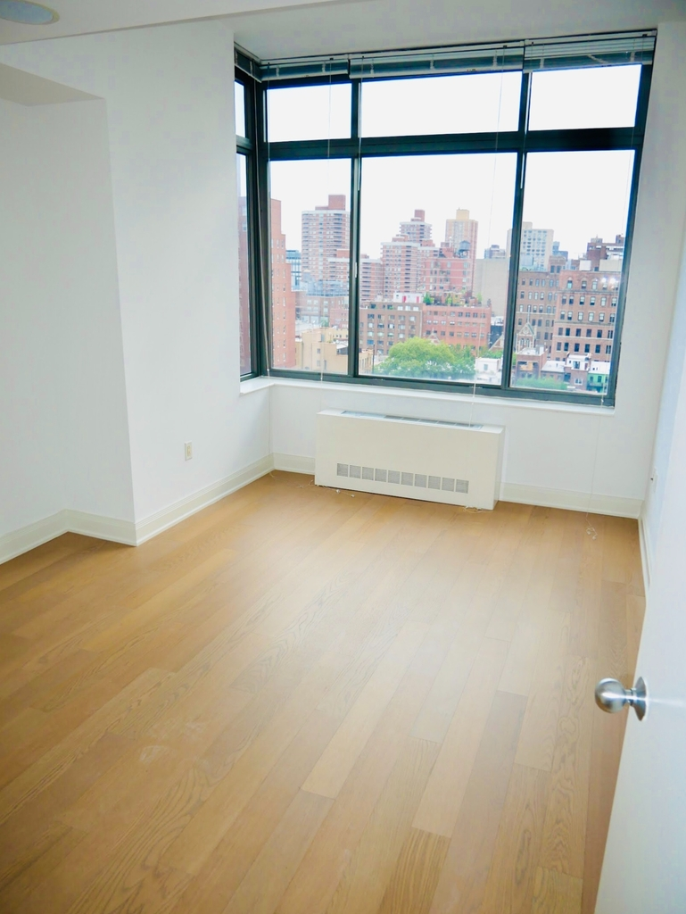 222 East 34th Street - Photo 1