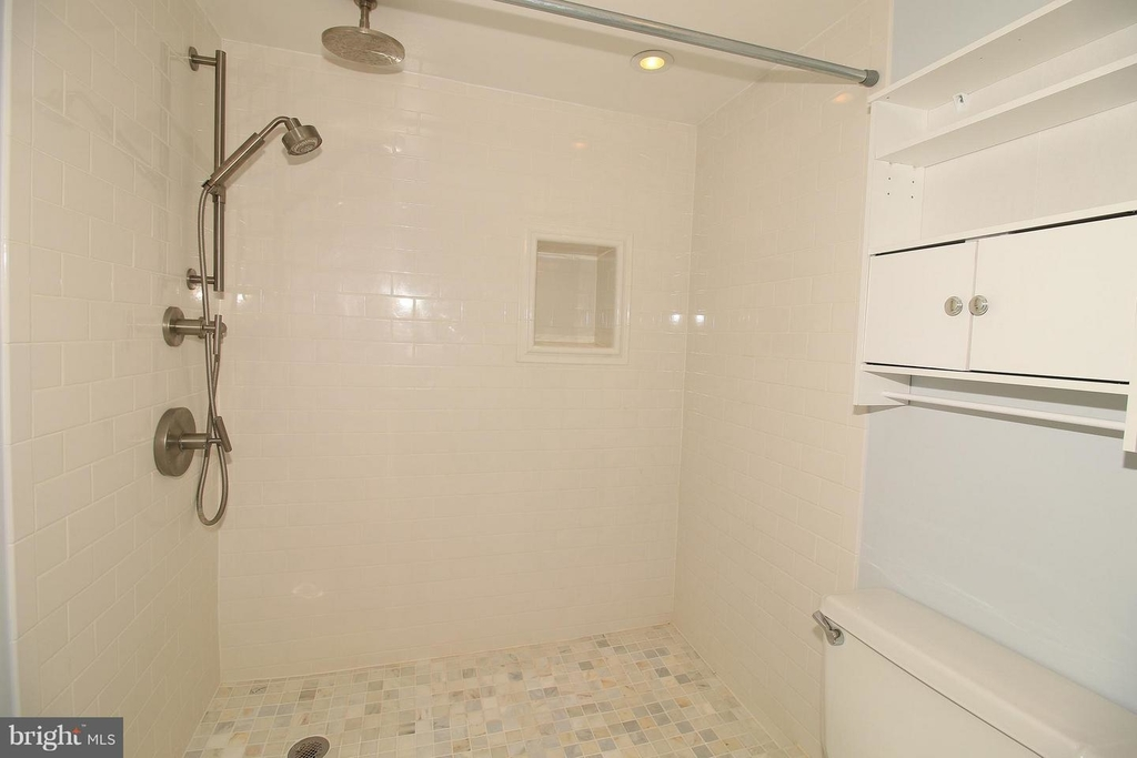 1140 23rd St Nw #105 - Photo 10