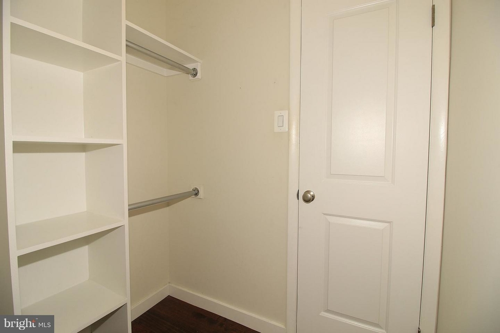 1140 23rd St Nw #105 - Photo 14