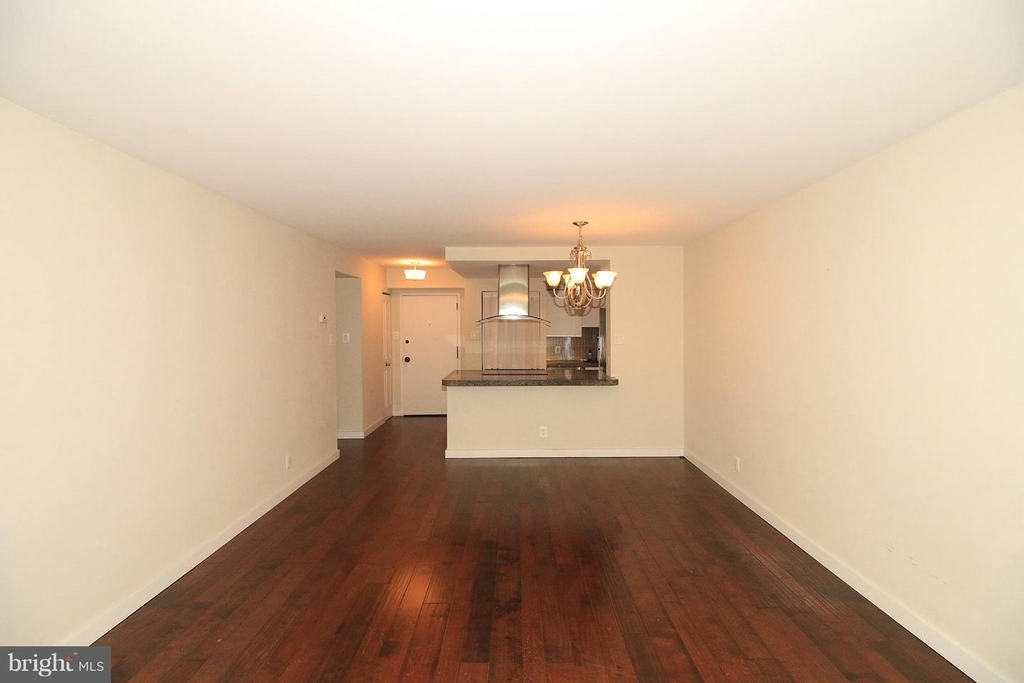 1140 23rd St Nw #105 - Photo 4
