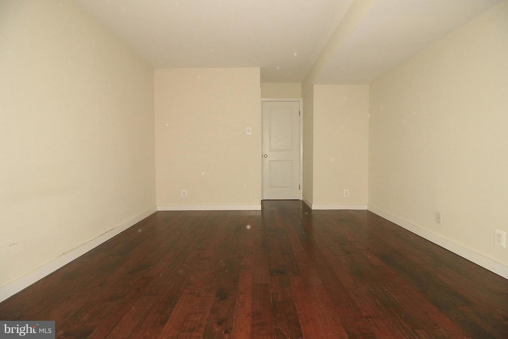 1140 23rd St Nw #105 - Photo 12