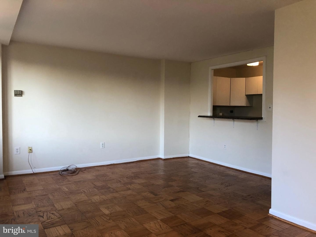922 24th St Nw #702 - Photo 10