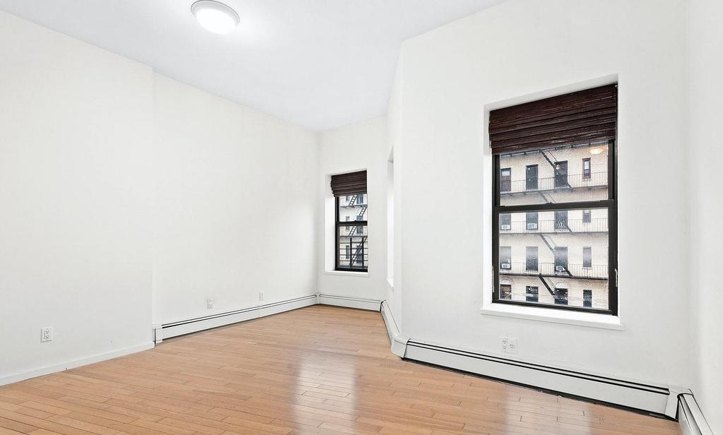 512 West 168th Street - Photo 0