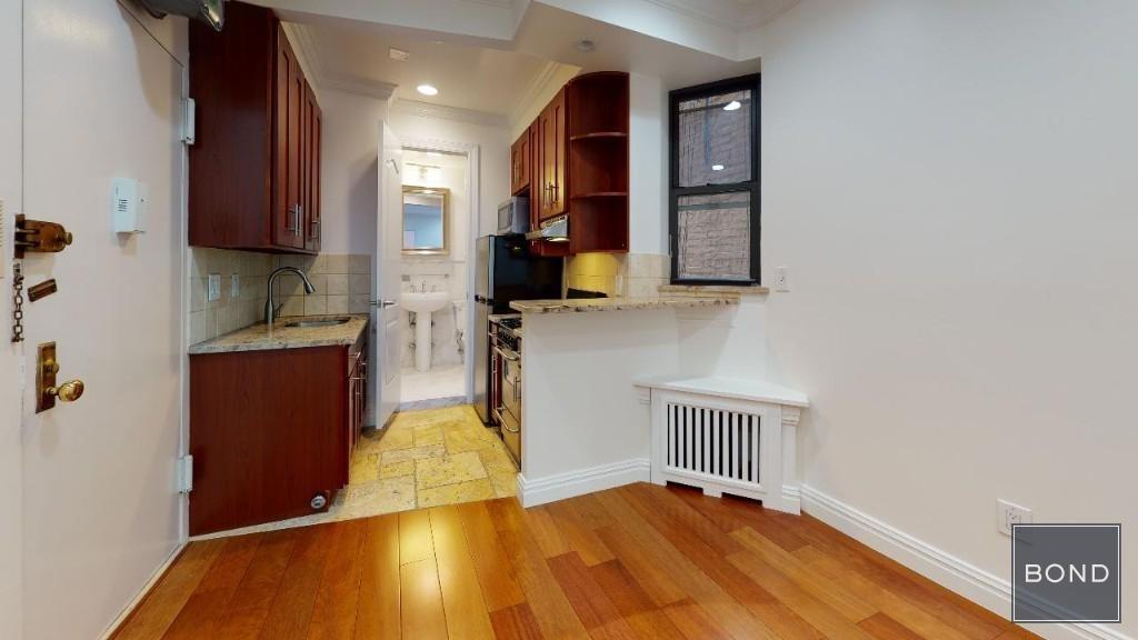159 East 99th Street - Photo 3