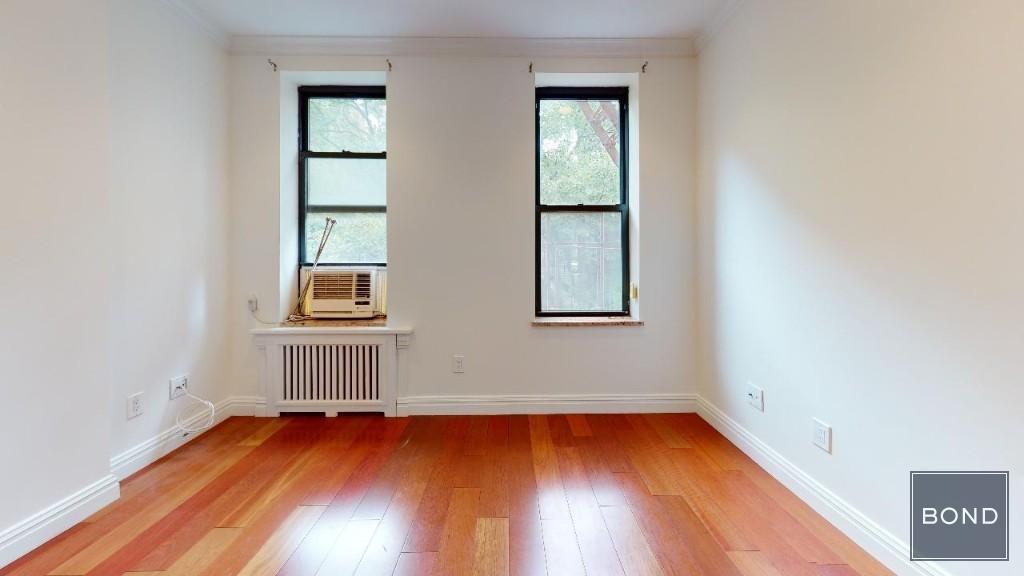 159 East 99th Street - Photo 0