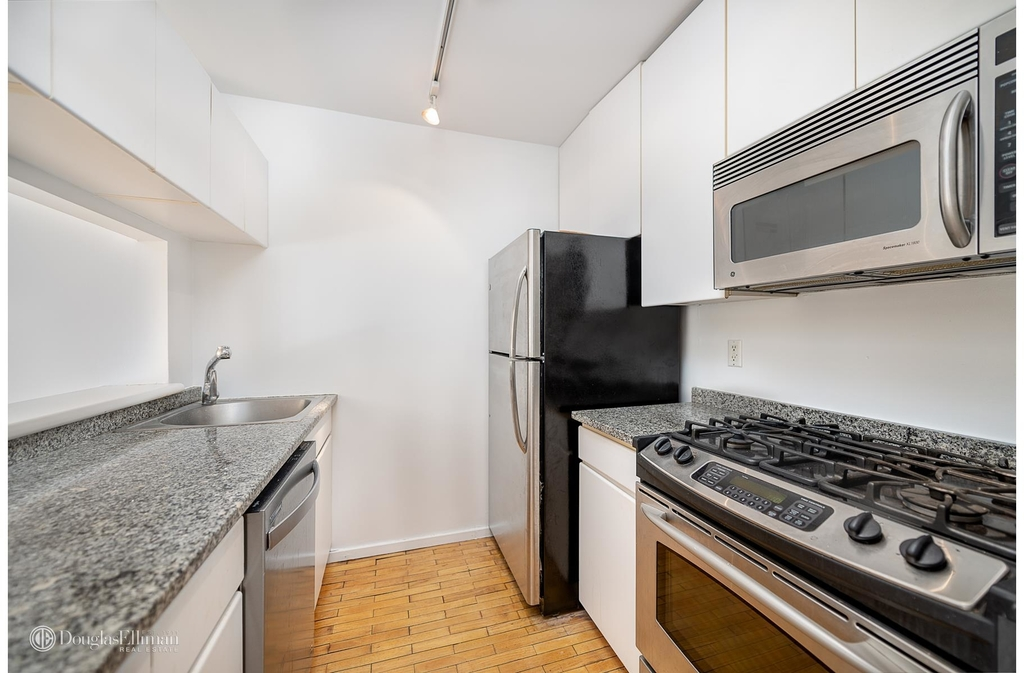 250 West 90th St - Photo 8