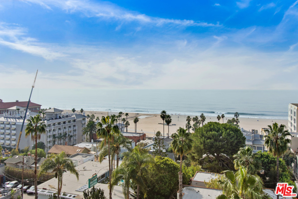 1755 Ocean Ave - Photo 39