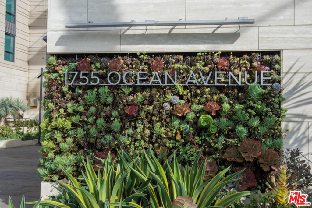 1755 Ocean Ave - Photo 1