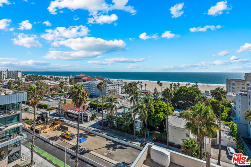 1755 Ocean Ave - Photo 28