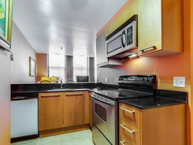 740 South Federal Street - Photo 3