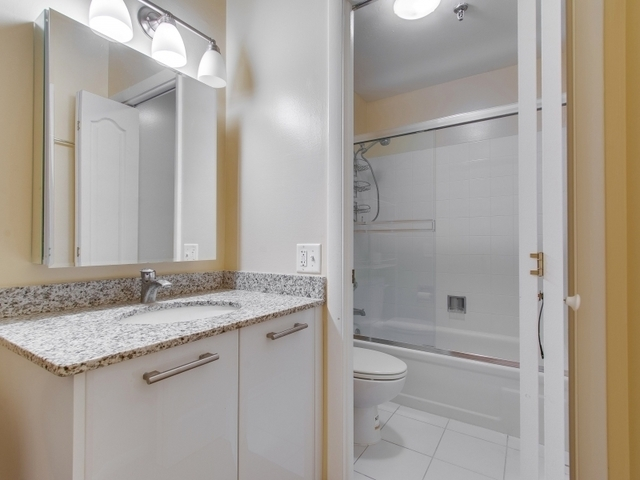 740 South Federal Street - Photo 12