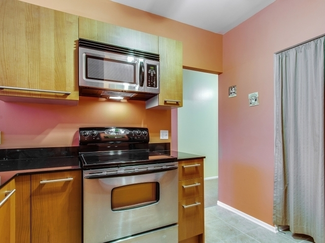 740 South Federal Street - Photo 2