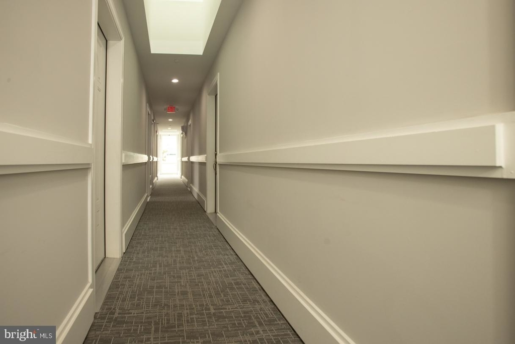 901 N Front Street - Photo 22