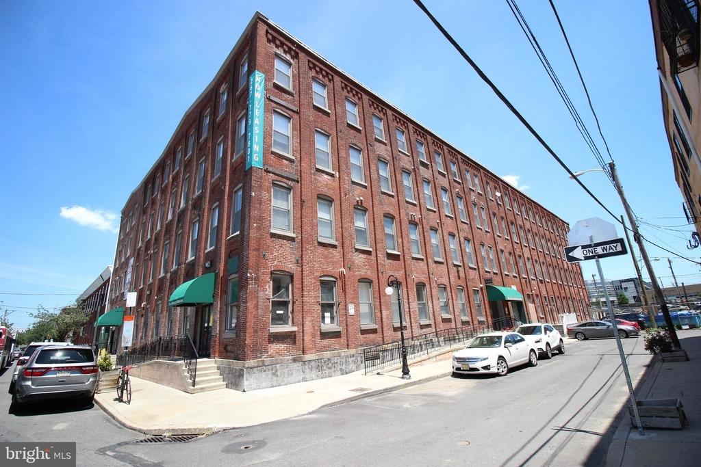 1151 N 3rd Street - Photo 40