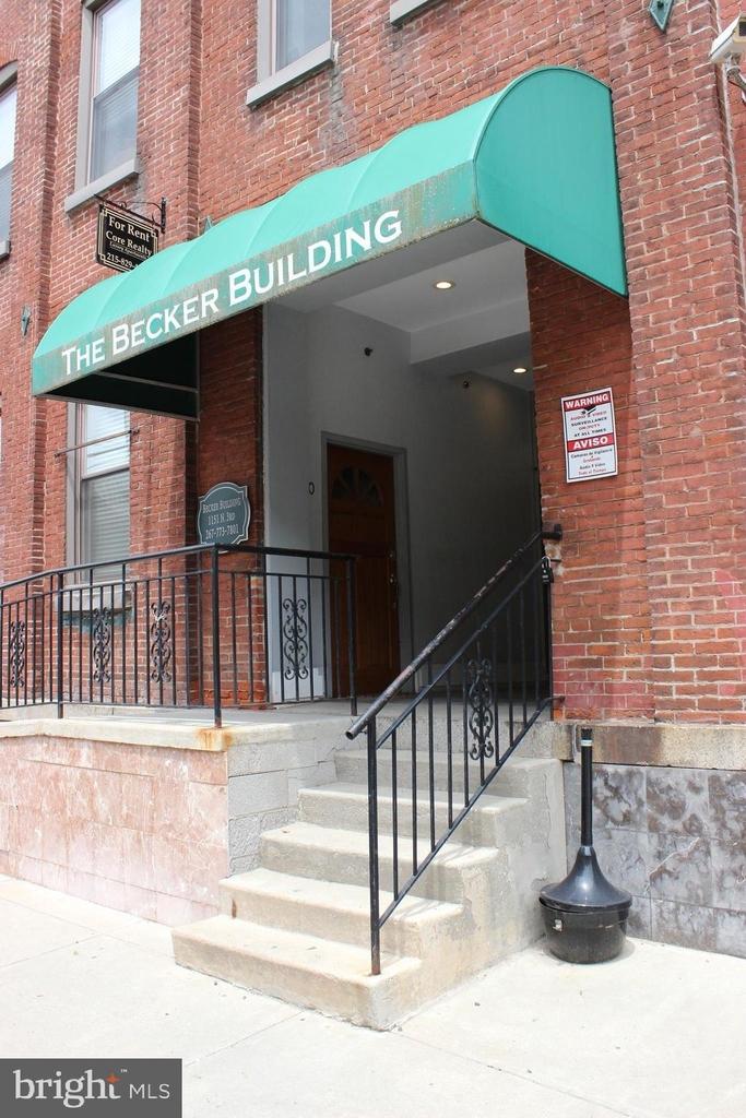 1151 N 3rd Street - Photo 4