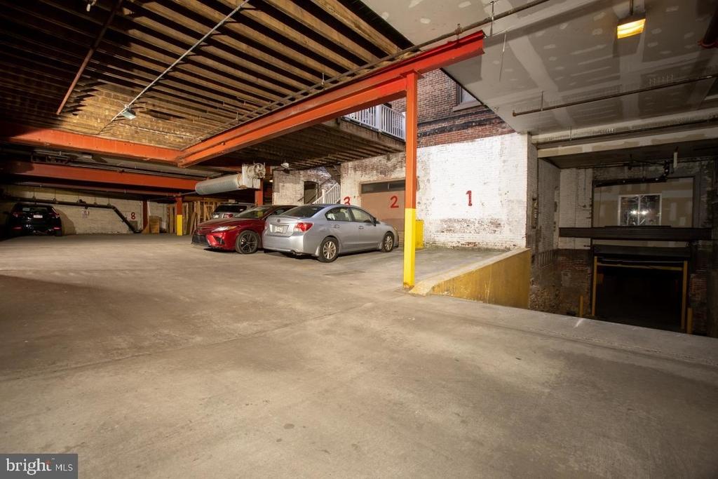 1151 N 3rd Street - Photo 36