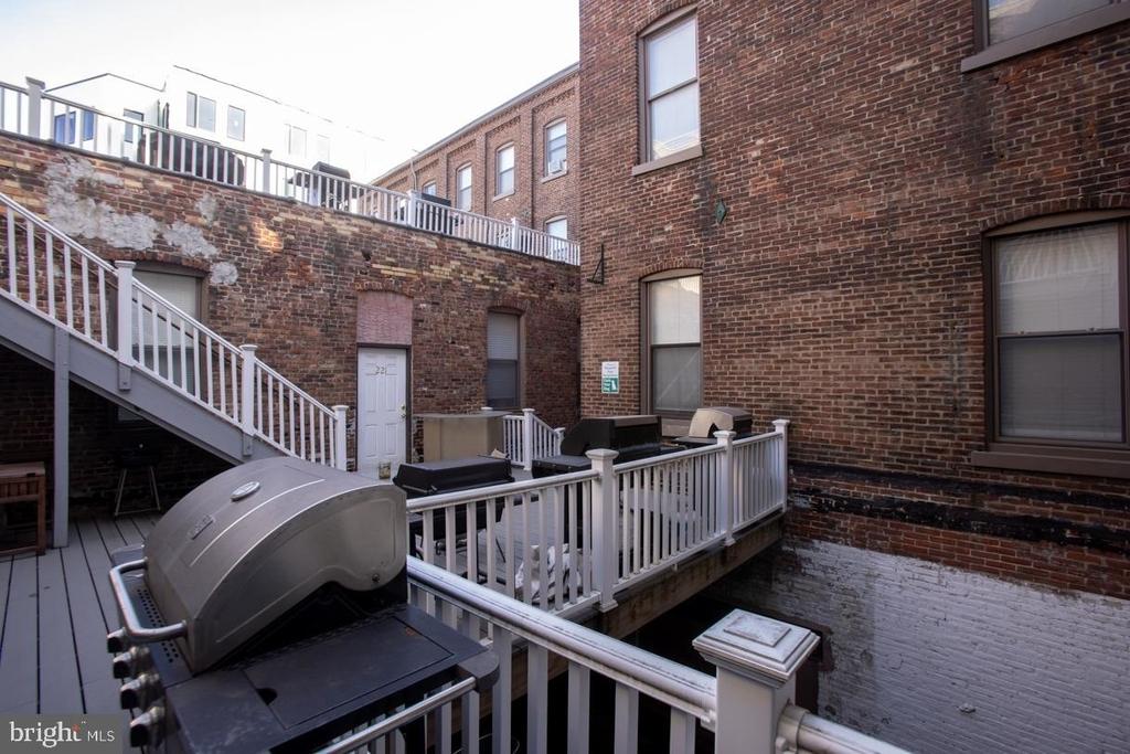 1151 N 3rd Street - Photo 34