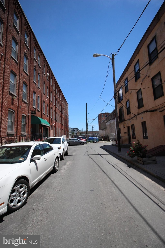 1151 N 3rd Street - Photo 41