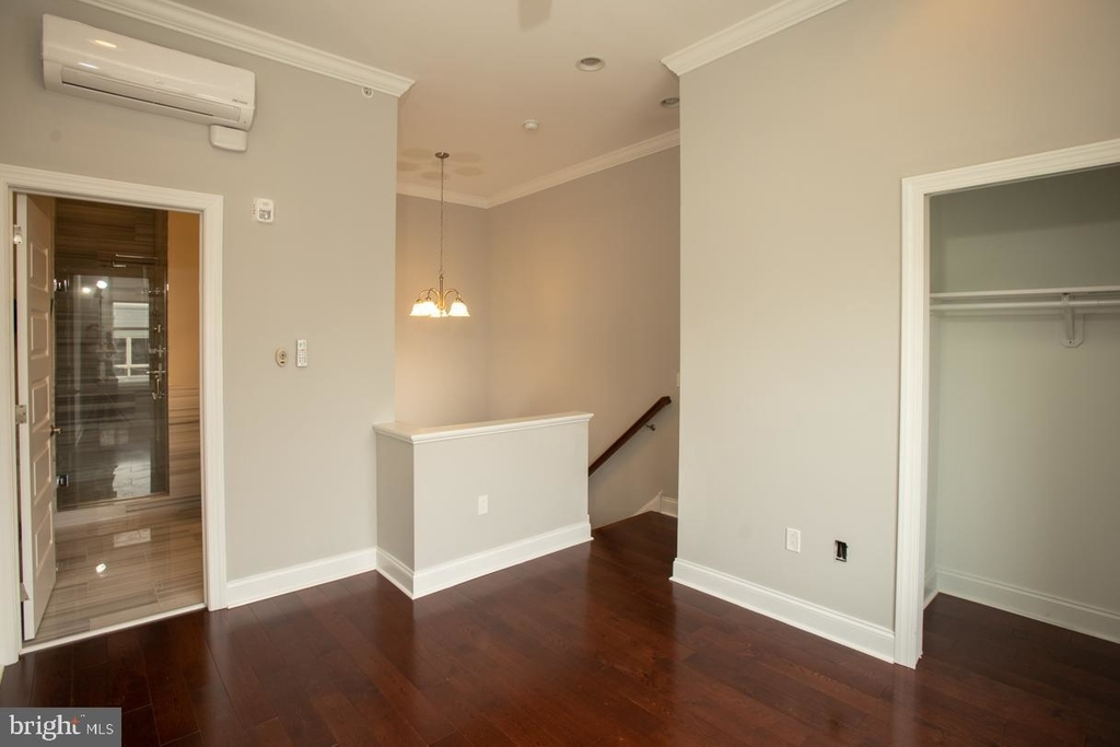 901 N Front Street - Photo 12