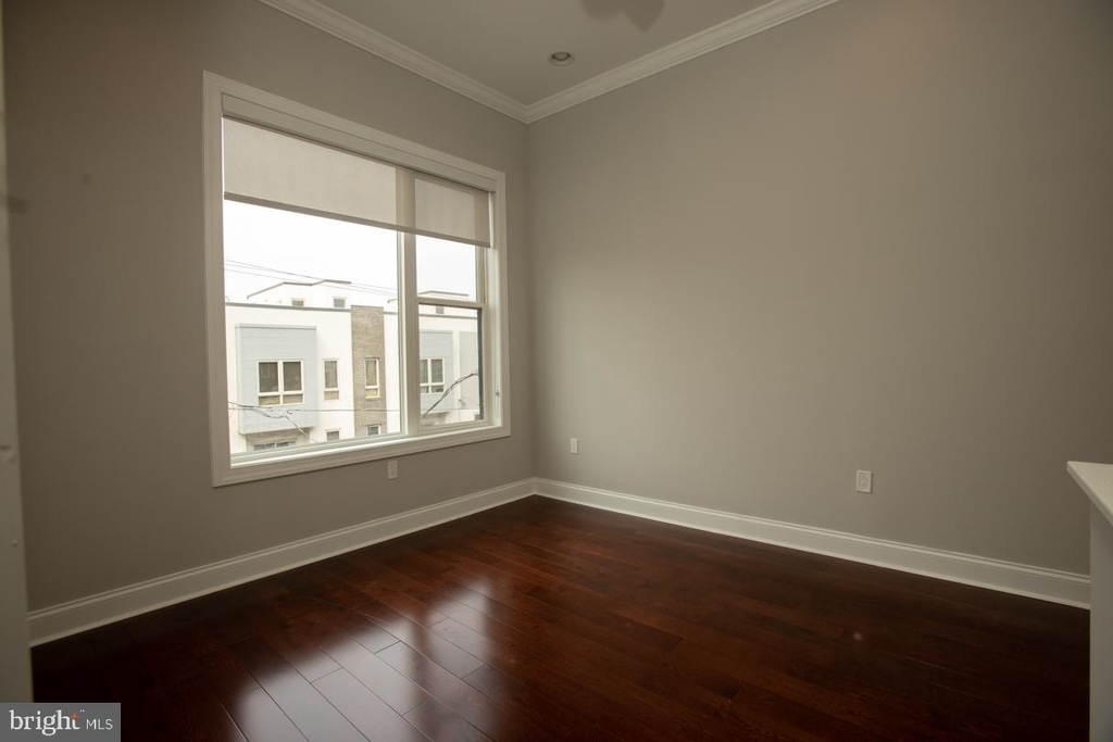 901 N Front Street - Photo 14