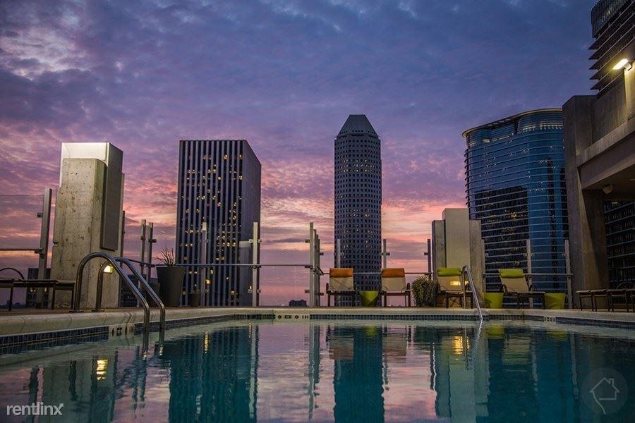 Downtown & Midtown 421 - Photo 5