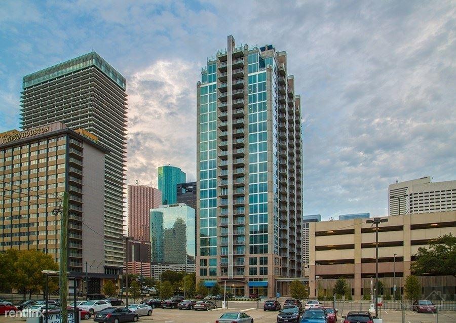 Downtown & Midtown 421 - Photo 12