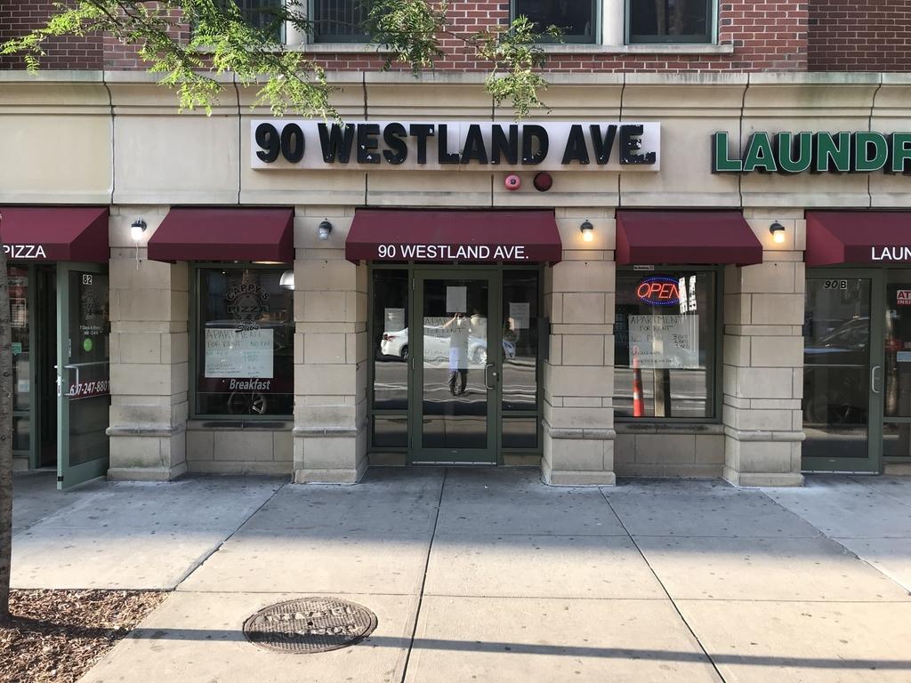 93 Westland Ave. - Photo 10