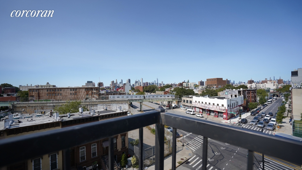 573 Franklin Avenue - Photo 8