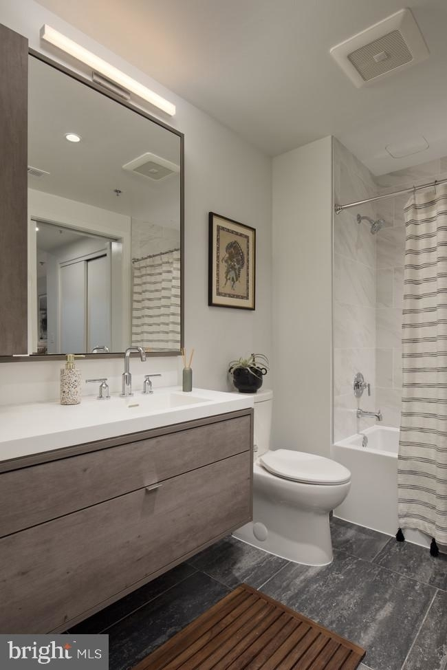 1315 Clifton St Nw #227 - Photo 13