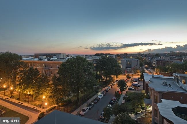 1315 Clifton St Nw #227 - Photo 45