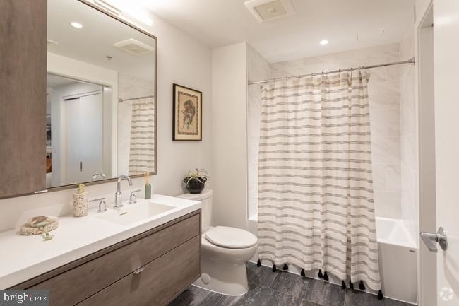 1315 Clifton St Nw #227 - Photo 12