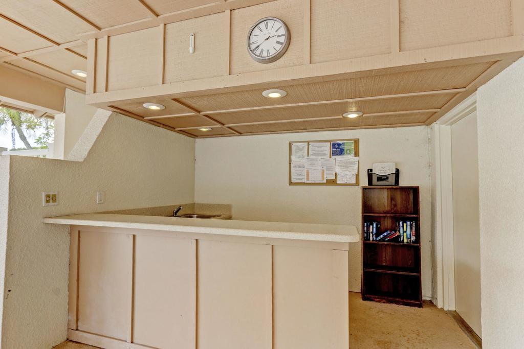 206 Brackenwood Terrace - Photo 53