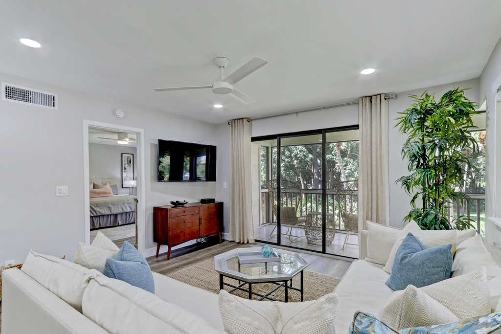 206 Brackenwood Terrace - Photo 16