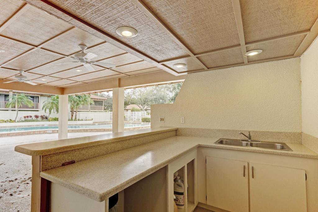 206 Brackenwood Terrace - Photo 54