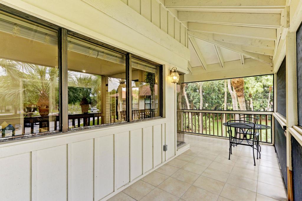 206 Brackenwood Terrace - Photo 35