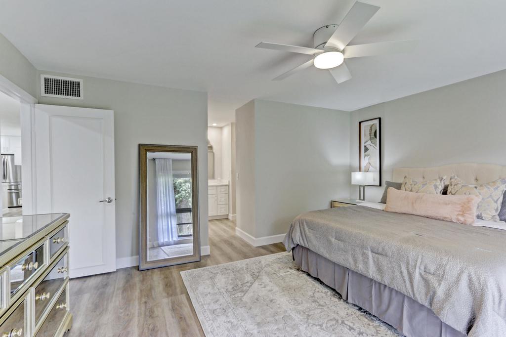 206 Brackenwood Terrace - Photo 26