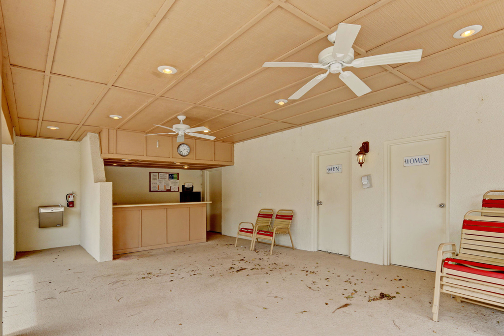 206 Brackenwood Terrace - Photo 52
