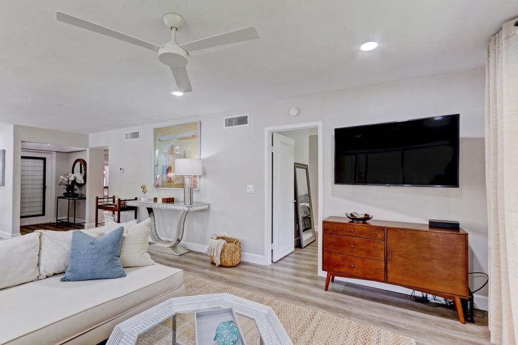 206 Brackenwood Terrace - Photo 19